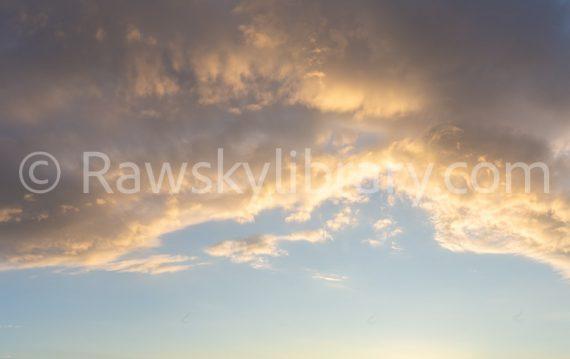 sunset-twilight-54