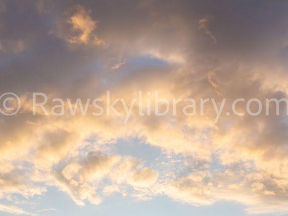 sunset-twilight-55