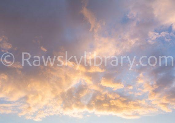 sunset-twilight-56