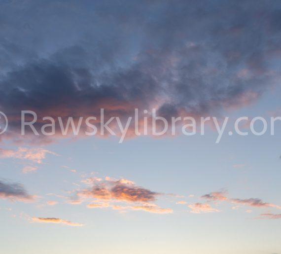 sunset-twilight-57