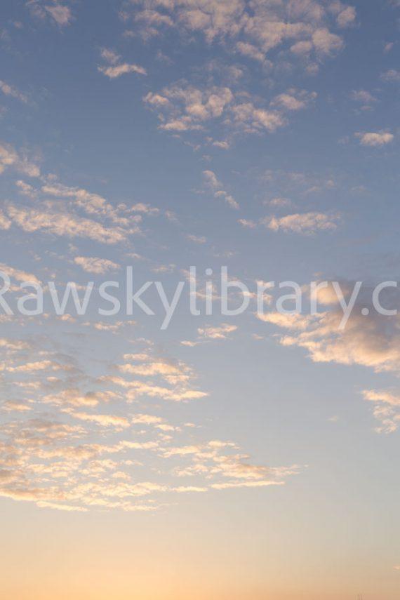 sunset-twilight-58