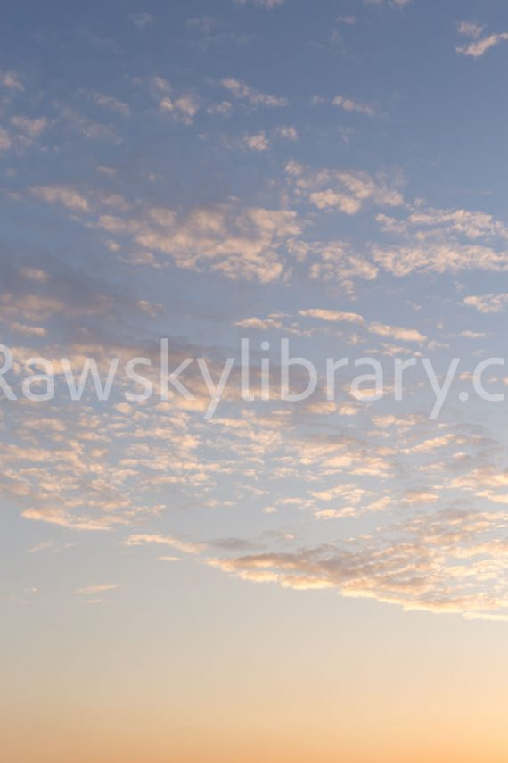 sunset-twilight-59