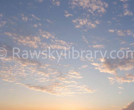 sunset-twilight-60