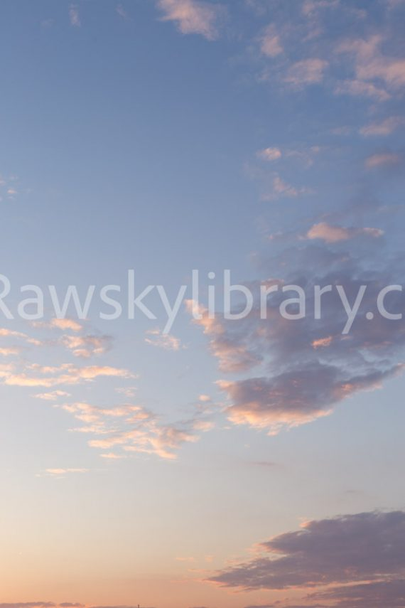 sunset-twilight-61