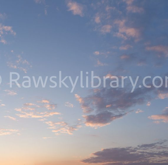 sunset-twilight-62