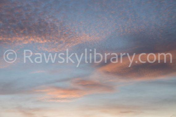 sunset-twilight-64