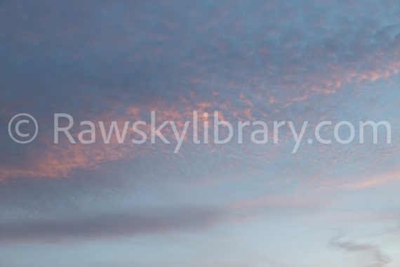 sunset-twilight-65