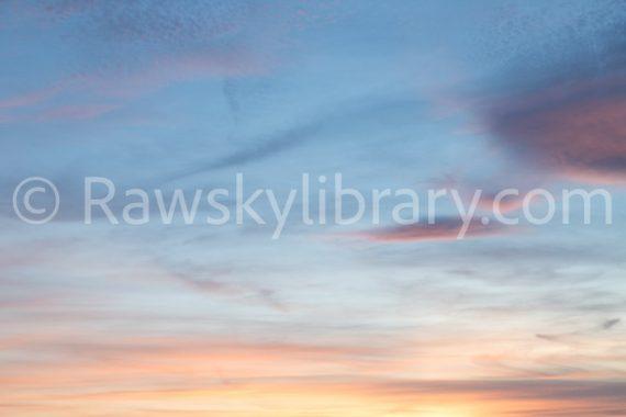 sunset-twilight-66