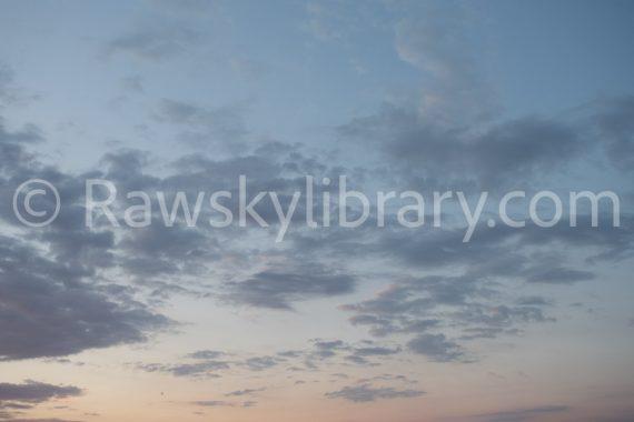 sunset-twilight-67