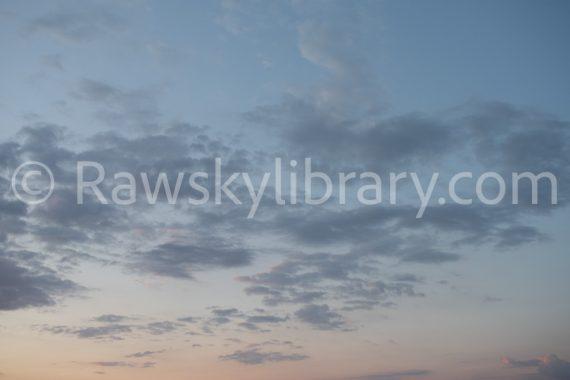 sunset-twilight-68