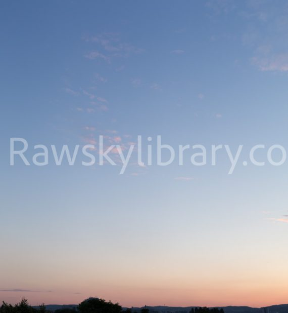 sunset-twilight-69