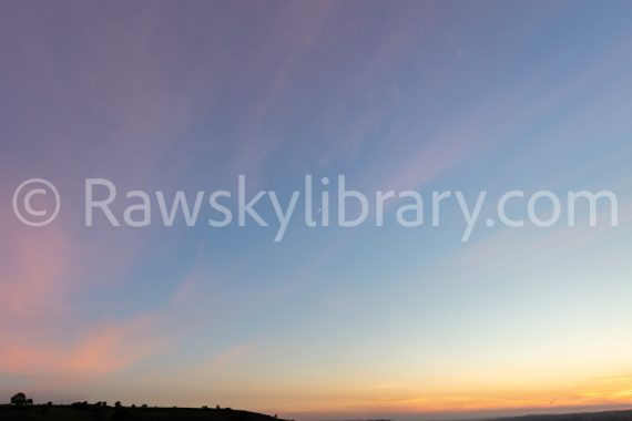 sunset-twilight-7