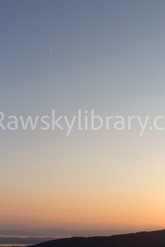 sunset-twilight-73