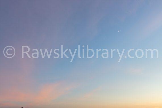 sunset-twilight-76