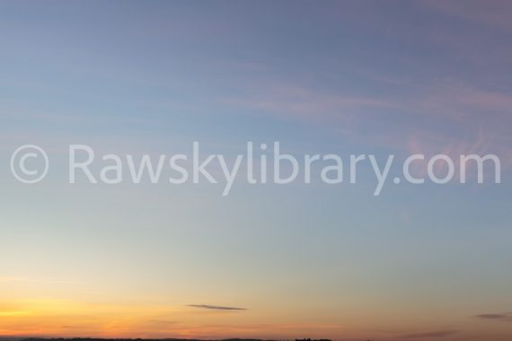 sunset-twilight-77