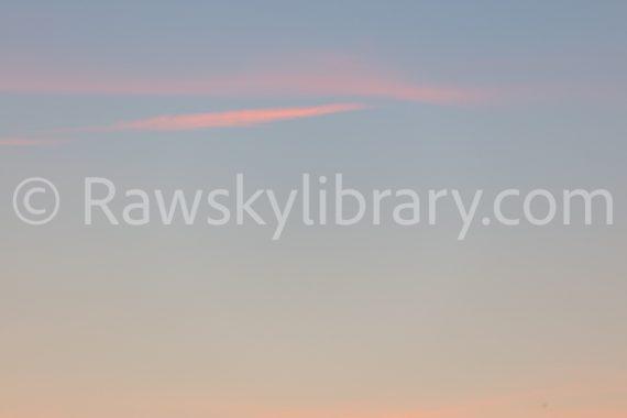 sunset-twilight-78