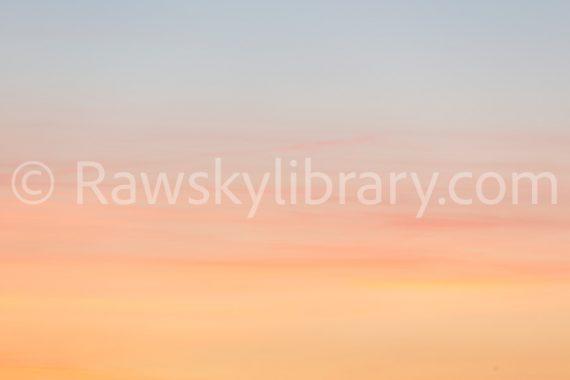 sunset-twilight-79