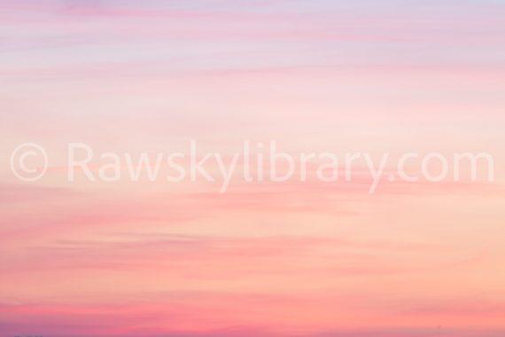 sunset-twilight-80