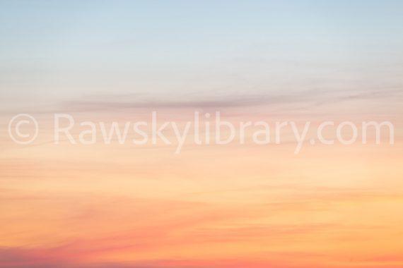 sunset-twilight-82