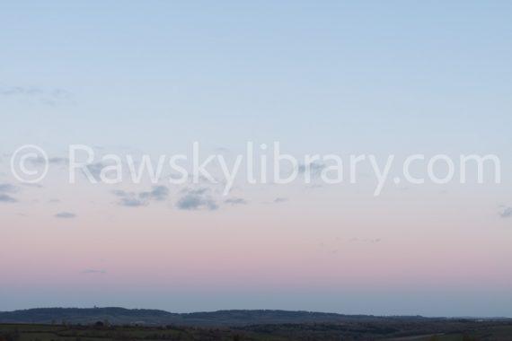 sunset-twilight-84