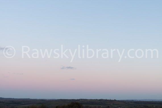 sunset-twilight-85