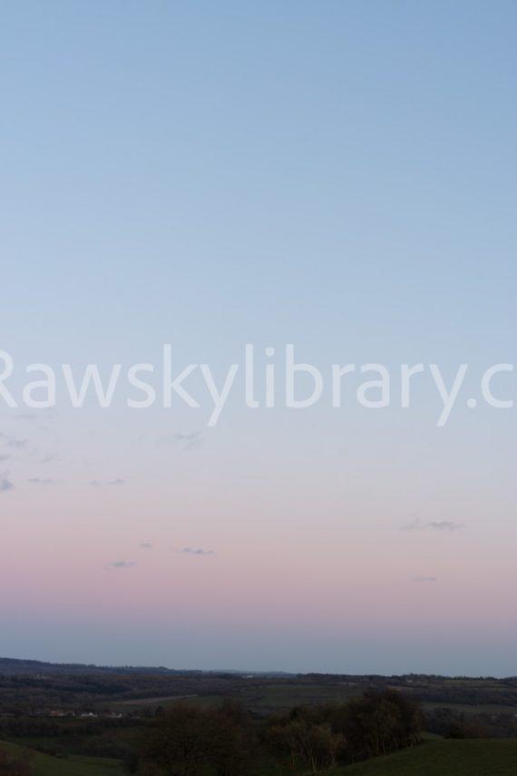 sunset-twilight-86