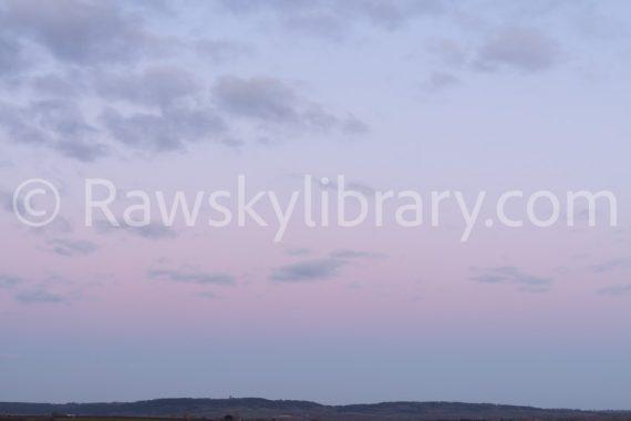 sunset-twilight-87