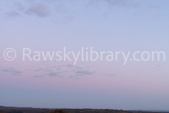 sunset-twilight-88