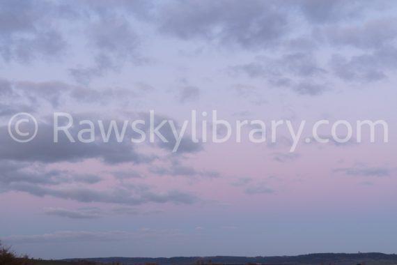 sunset-twilight-89