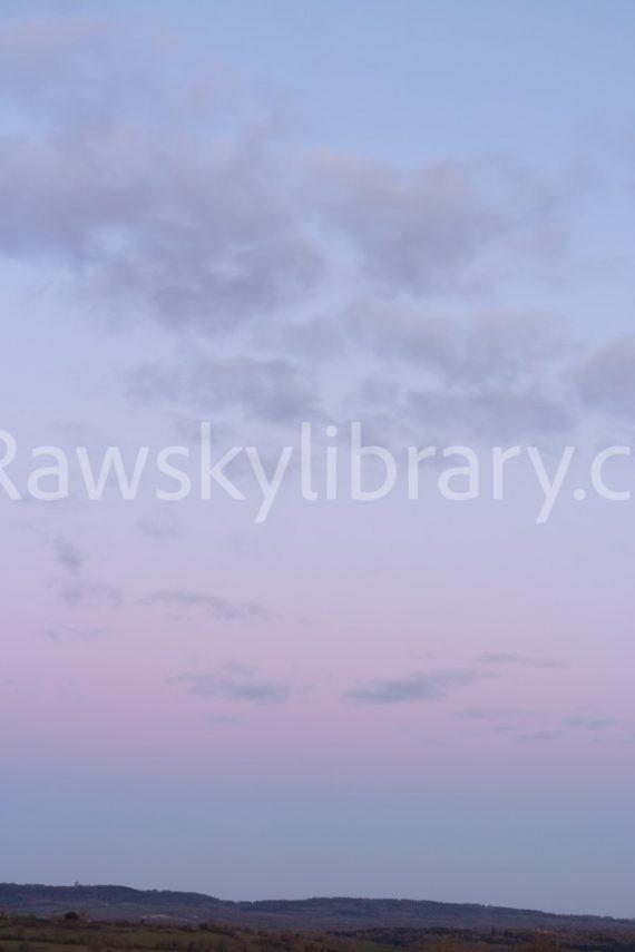 sunset-twilight-90