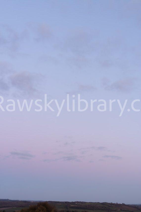 sunset-twilight-91
