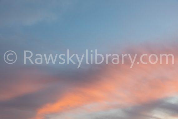 sunset-twilight-92