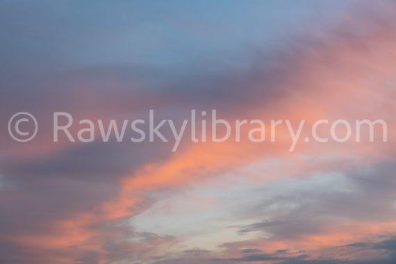 sunset-twilight-93