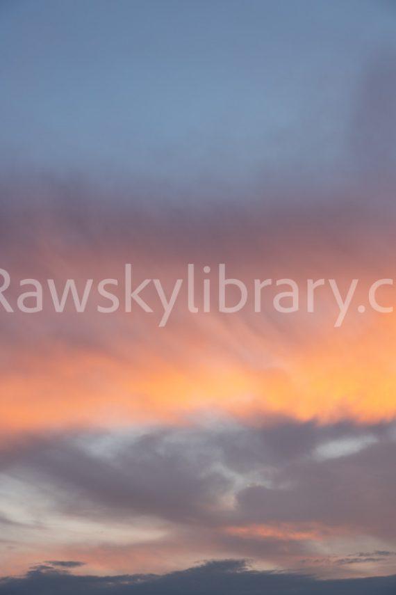 sunset-twilight-94