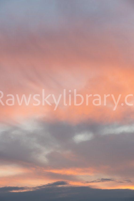 sunset-twilight-95