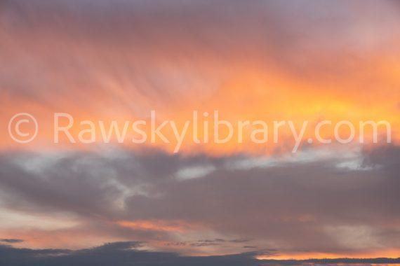 sunset-twilight-98