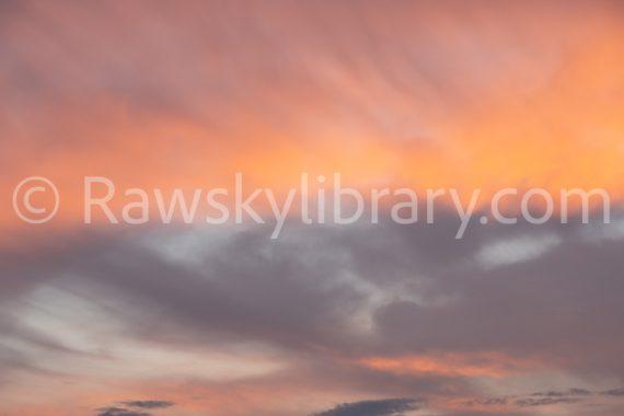 sunset-twilight-99